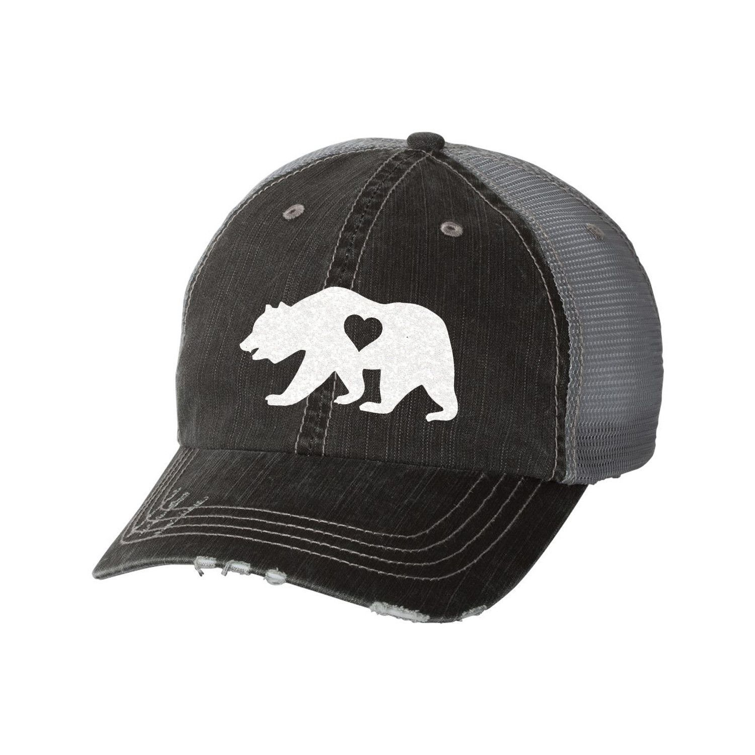9837d57066c30 Wild and Free Mom Hats