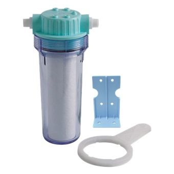 Showy Wholehouse Undersink Water Filter 2532 Water Filter Countertop Water Filter Filters
