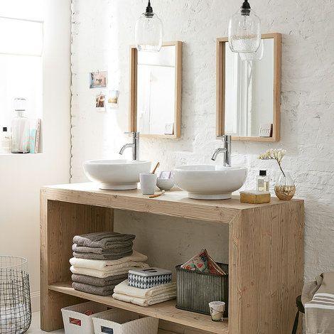 Ideas para decorar el baño. Muebles y decoración del baño   Muebles ...