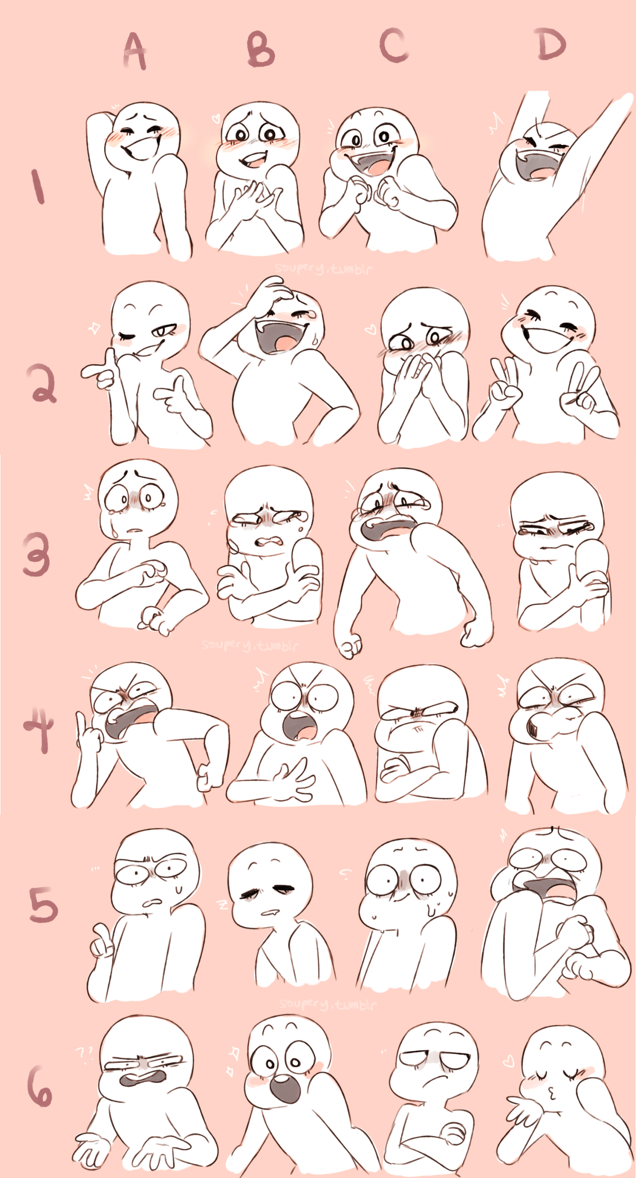 send me a pic of ur oc and the pose and ill draw it.  (I'll try to make it as good as it is but they may all turn out looking tje same ''