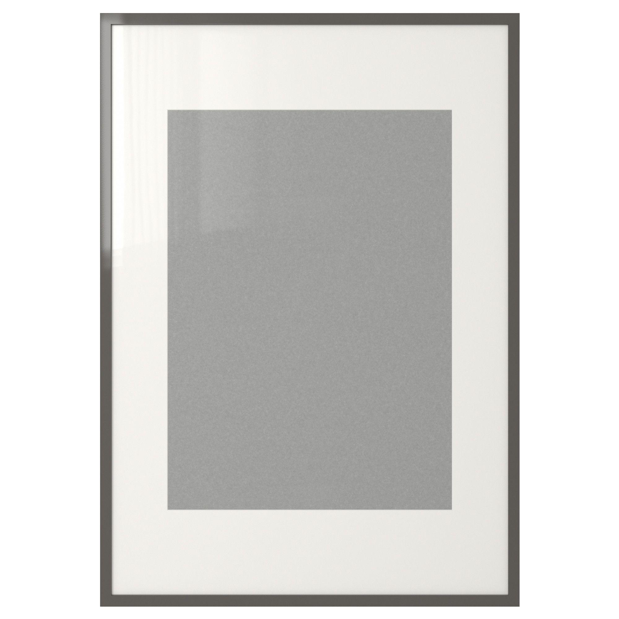 a2 poster frame ikea frame design amp reviews
