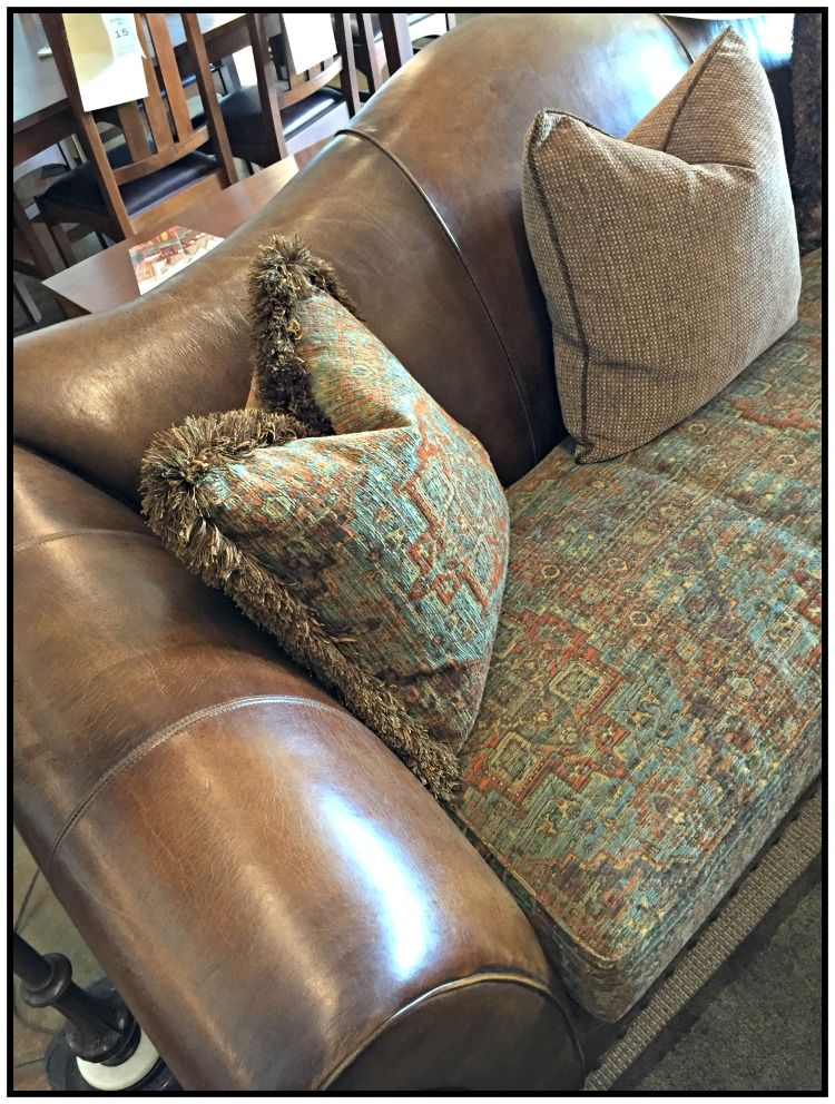 Knoxville Furniture Store Furniture Store Furniture Home Decor