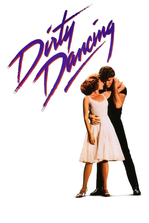 Dirty Dancing (1987) - Filme Kostenlos Online Anschauen - Dirty ...