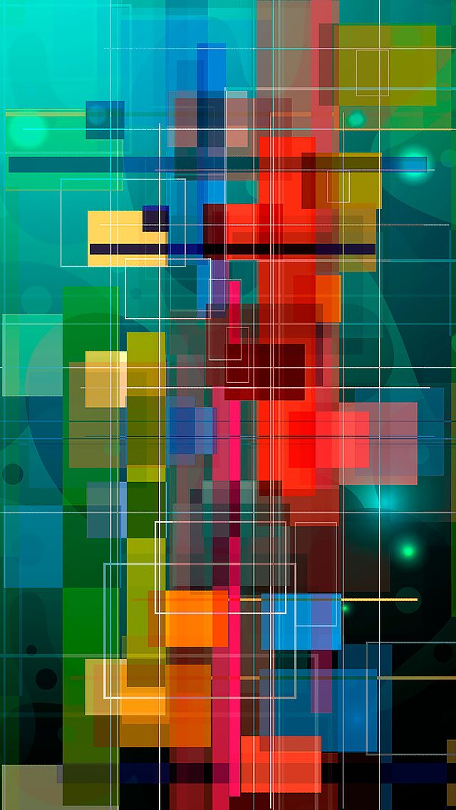 Abstract Geometric Phone Wallpaper Abstract Iphone Wallpaper S8 Wallpaper Mosaic Wallpaper