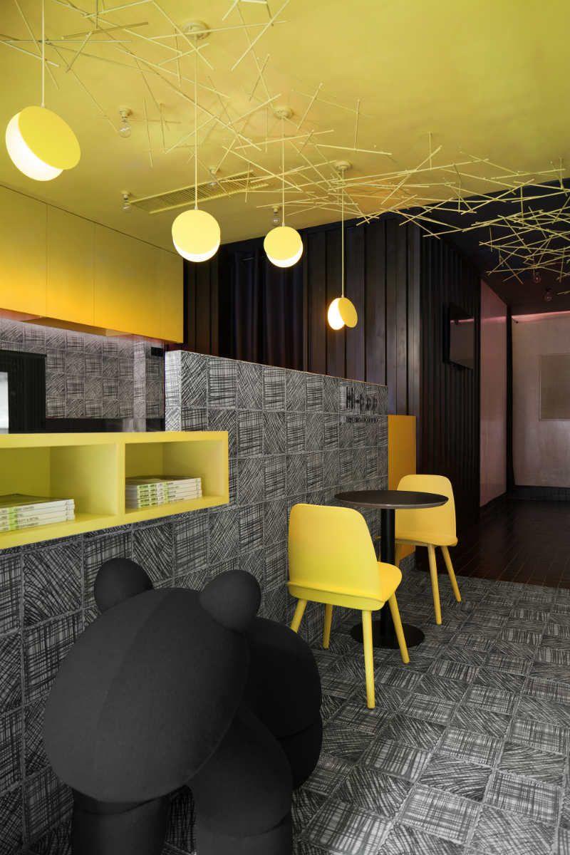 Pin by Silvia Martinez on Interior Spaces / / Decor | Pinterest ...