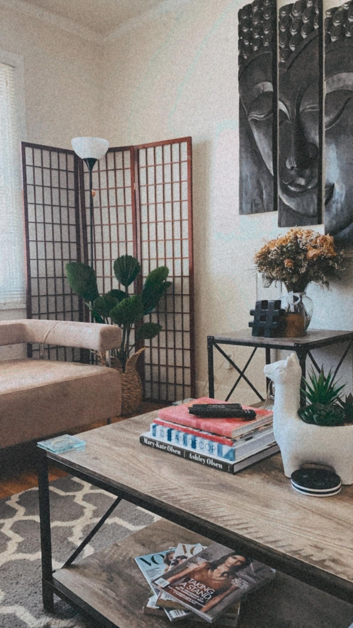 Downtown El Paso Texas Interior Living Space Design Concept Furniture Home Decor Aesthetic Amazing Unique In 2020 Interior Decor Downtown El Paso