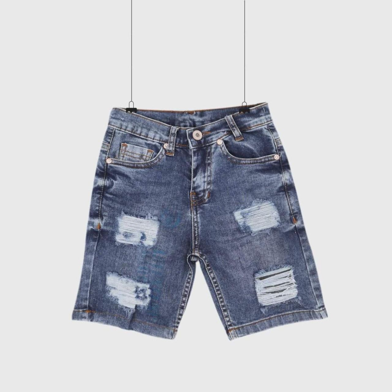 Pin On Jeans Section