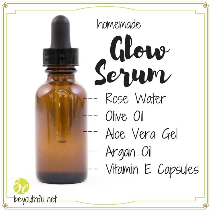 Du, GLOW, Mädchen! #homemade #faceserum #brighteningserum #glowserum #skincare - #brighteningserum #faceserum #Glow #glowserum #homemade #madchen #skincare #homemadeskincare
