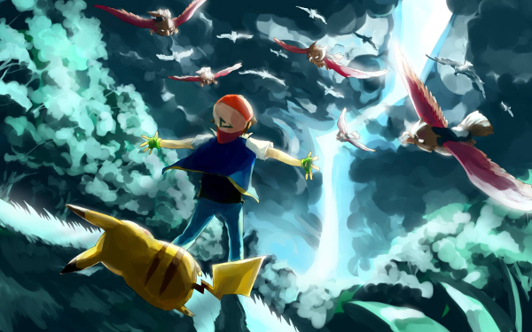 Best Defensive Pokemon Go Tier List Who Should You Place