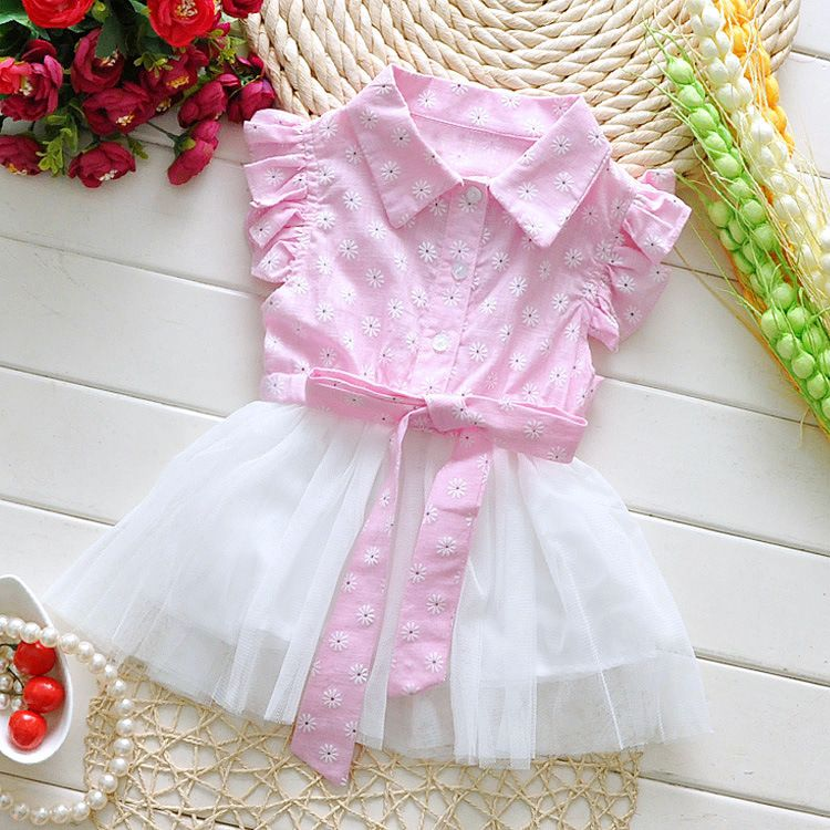 Infant Baby Kajal >> Click To Buy