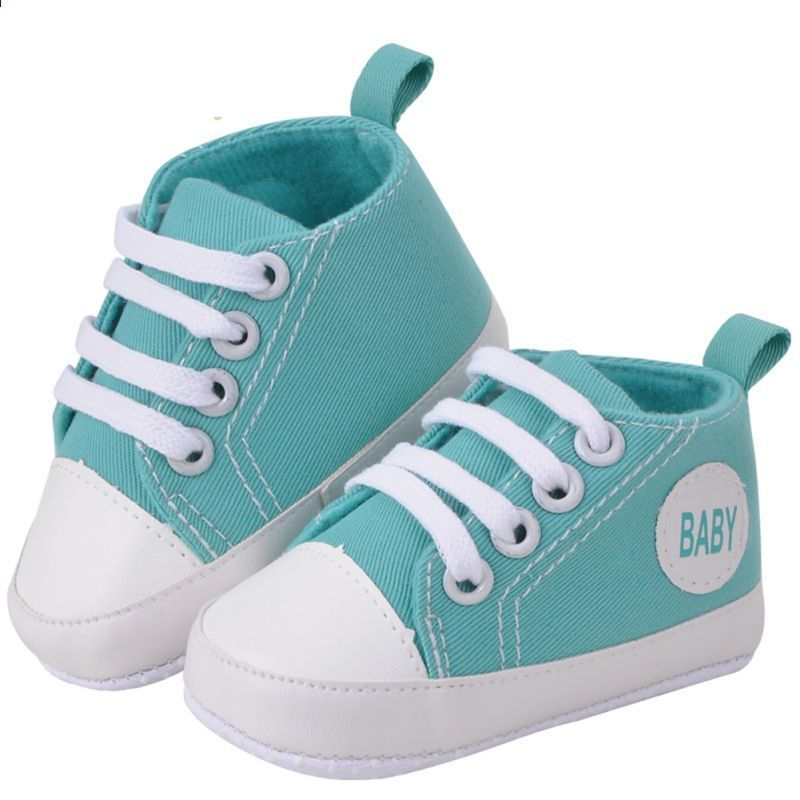 3b115ae7315f9 En gros Prix Enfants Enfants Garçons et Filles Chaussures Sneakers Sapatos  Bébé Infantil Bebe Fond Doux