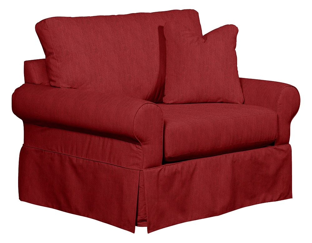 rolled arm sofa nz cheap singapore online lazyboy - a modern twist on tradition! the beacon hill ...