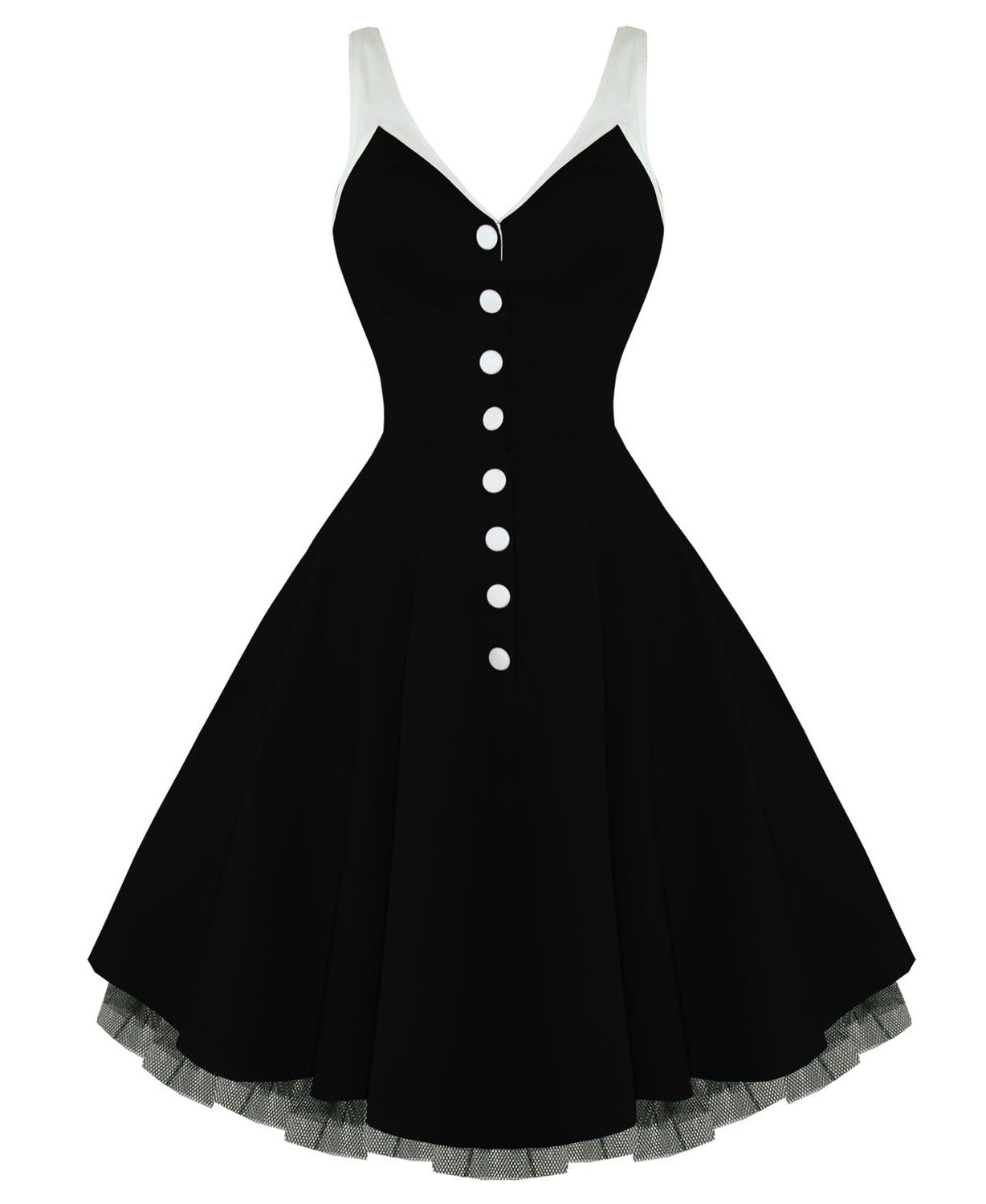 Sailor dream dress from hur london things that remind me of my ma