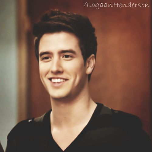 logan henderson hairlogan henderson sleepwalker, logan henderson sleepwalker скачать, logan henderson sleepwalker перевод, logan henderson sleepwalker lyrics, logan henderson instagram, logan henderson sleepwalker текст, logan henderson sleepwalker mp3, logan henderson she drives, logan henderson and selena gomez, logan henderson sleepwalker download, logan henderson hairstyle, logan henderson wiki, logan henderson and britt robertson, logan henderson she drives lyrics, logan henderson itunes, logan henderson hair, logan henderson sleepwalker chart, logan henderson and makenzie vega, logan henderson tattoo, logan henderson interview