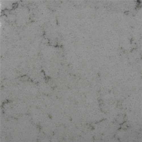 Cheap Marble Vein Kitchen Quartz Countertops GS8000 | Quartz Countertops,  Countertops And Marbles