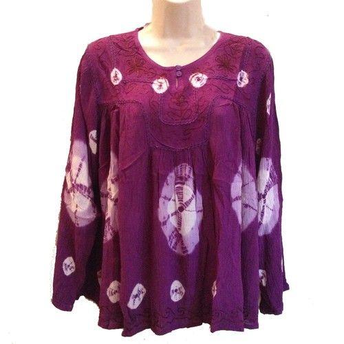 plus size hippie clothing india | geeta hippie bohemian gypsy
