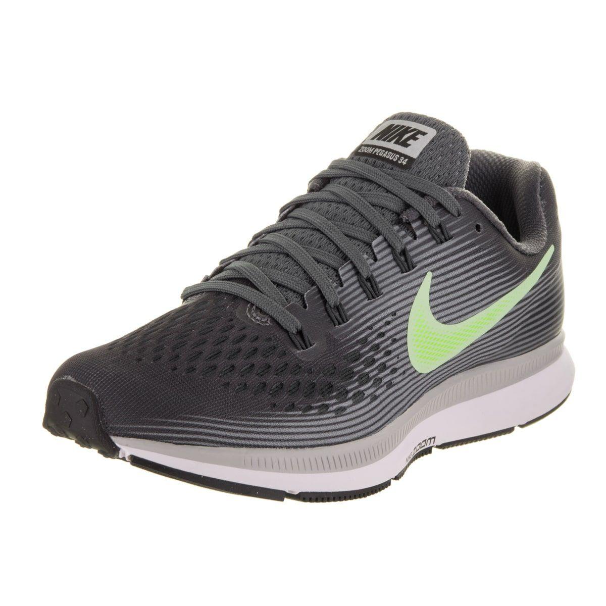 Nike Women s Air Zoom Pegasus 34 Running Shoe  e655dc091