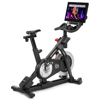 Exercise Bikes Nebraska Furniture Mart Biking Workout Stationary Bikes Cycling Workout