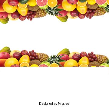 Vegetais Imagenes De Jugos Fondo De Verduras Frutas Y Verduras Imagenes