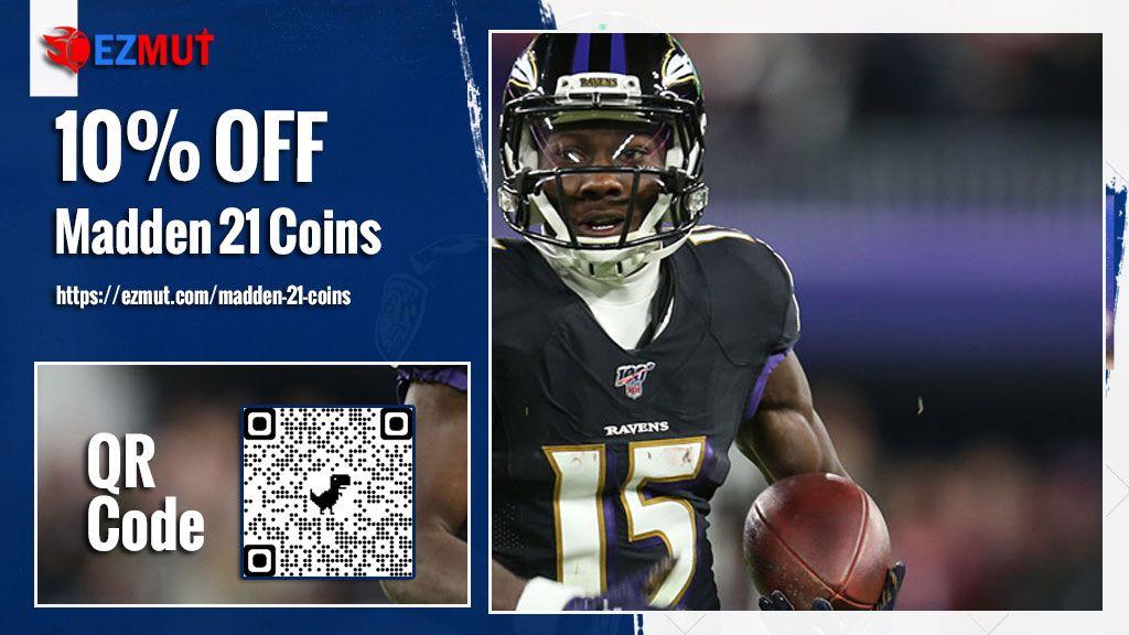 NFL Coins