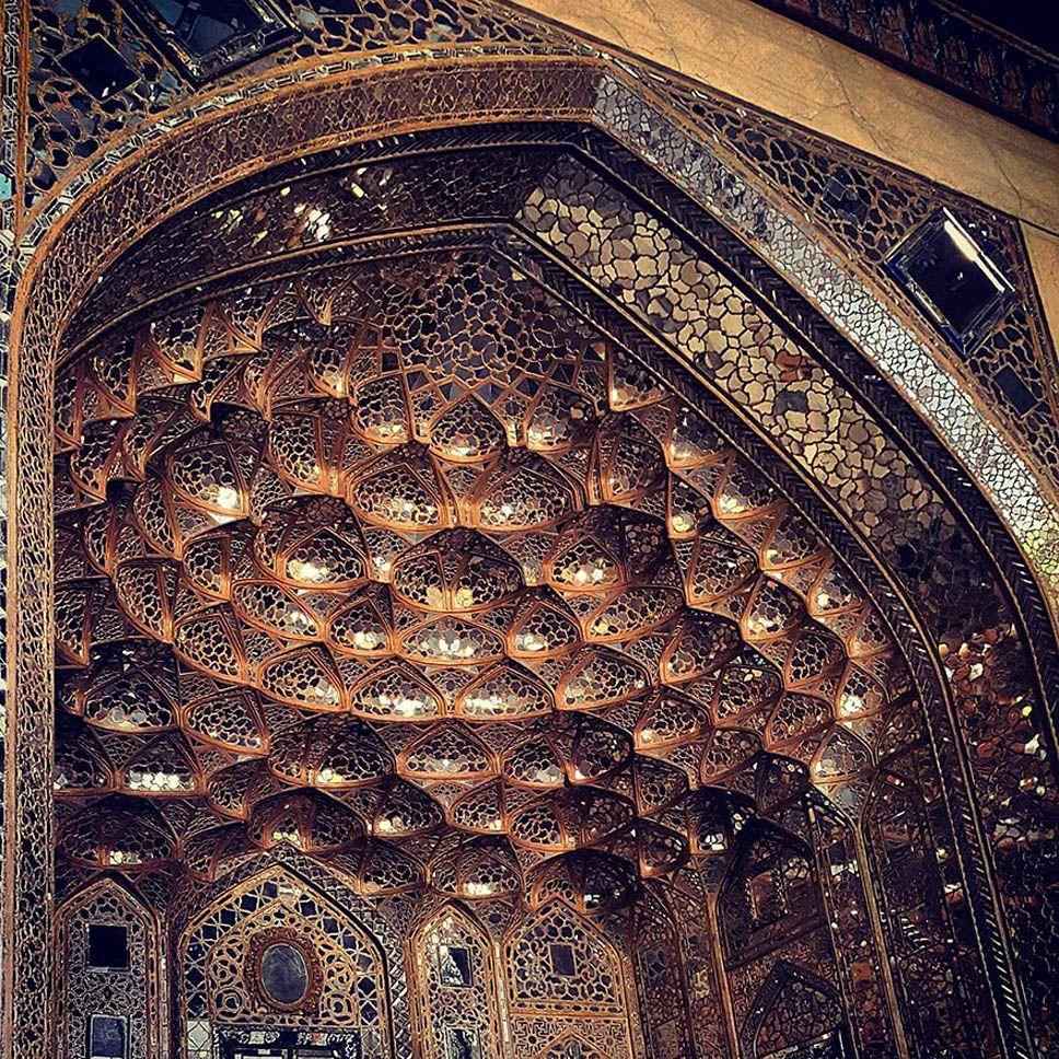 mesquitas7
