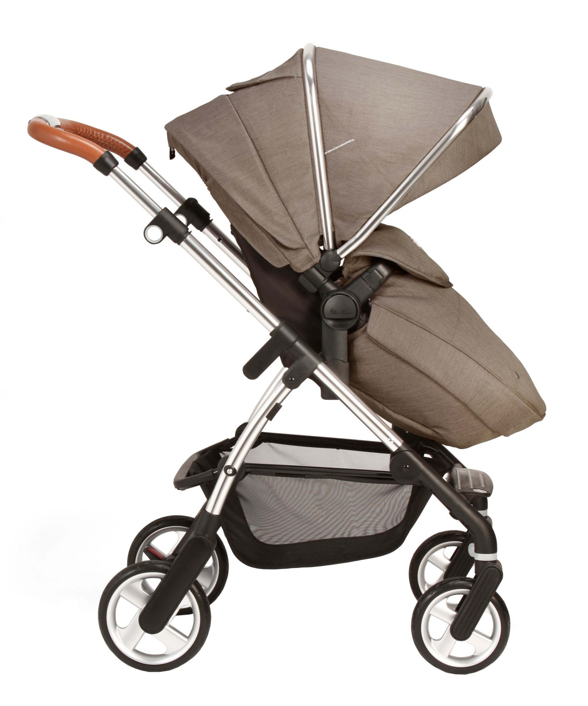 pramsandbuggies.com Prams and Buggies | Prams | Buggies ...