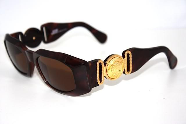 0a90e65664 Ioffer Mens Versace Sunglasses
