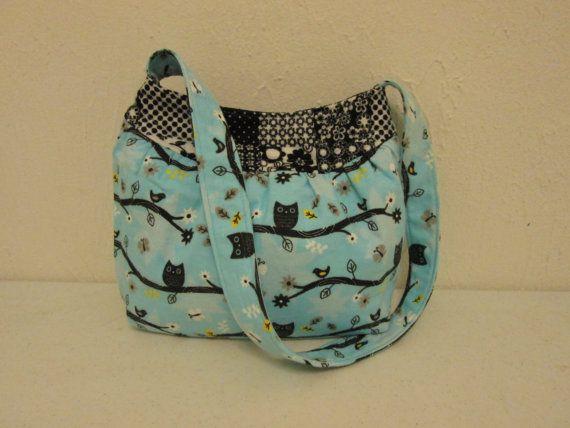 Concealed Carry Purse Pattern Pdf By Redneckmoms On Etsy 18 00