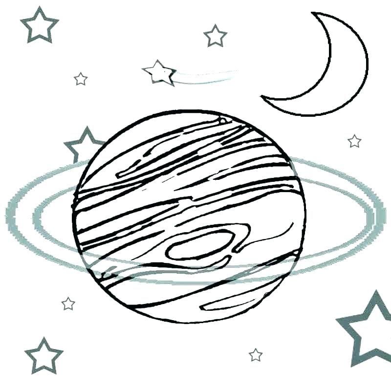 Best Of Okul Oncesi Uzay Etkinlikleri Boyama On Bahattinteymuriom
