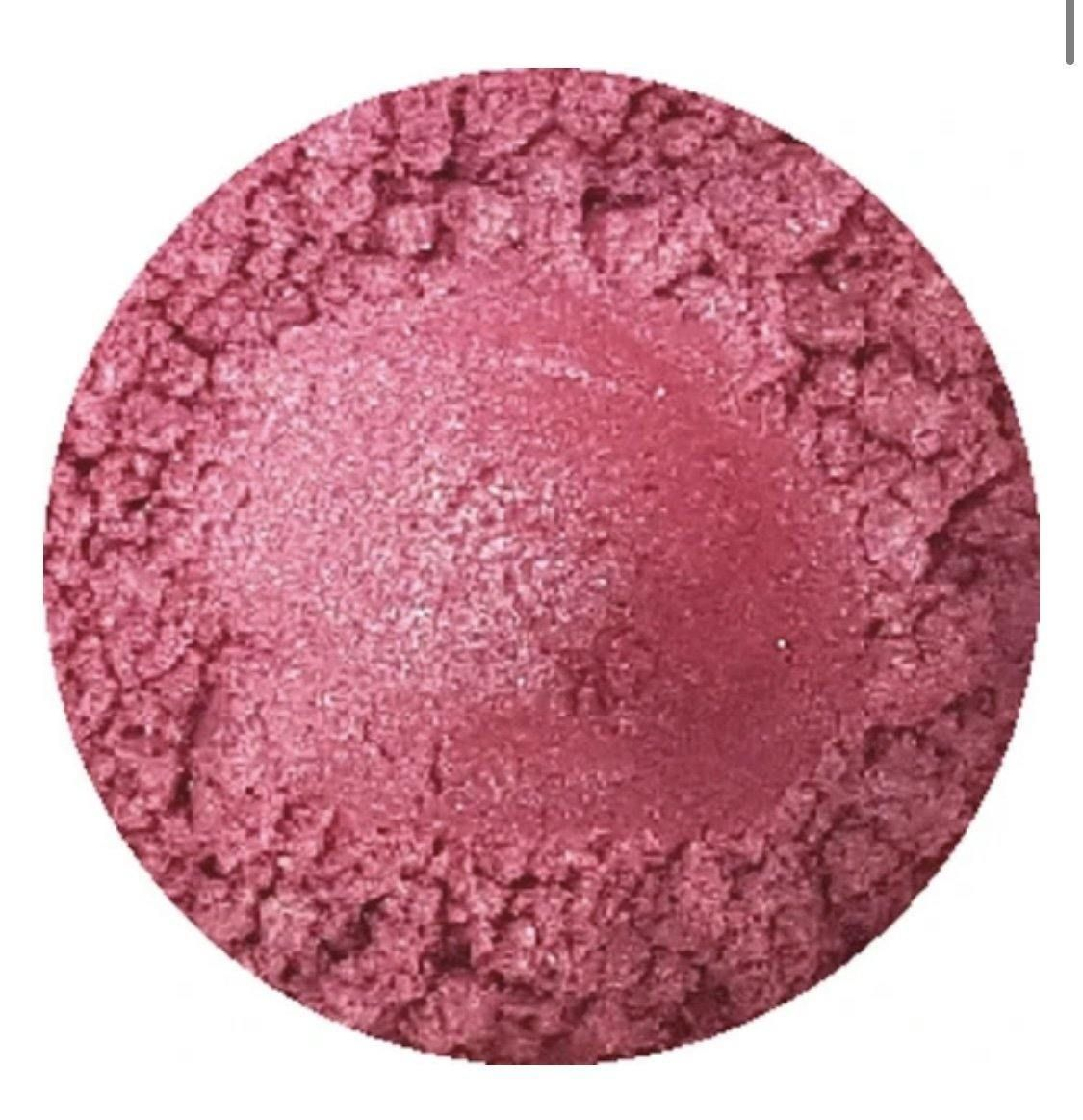 Photo of Highlighting Glow Dust | Makeup Highlighter| Glow Shimmer Oils – Rose Pink – 10g