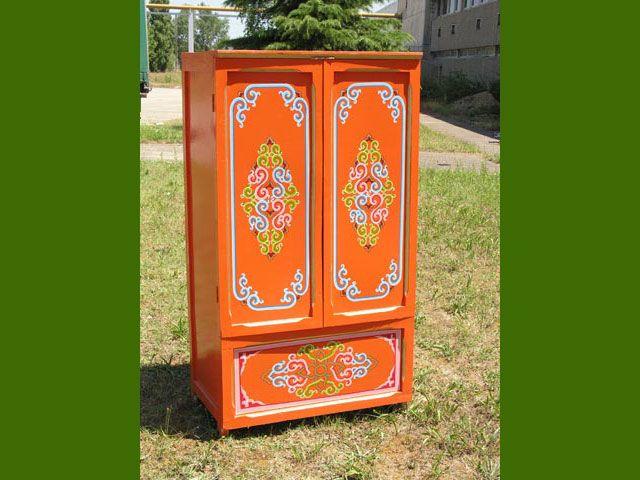 acheter des meubles traditionnels mongoles. Black Bedroom Furniture Sets. Home Design Ideas