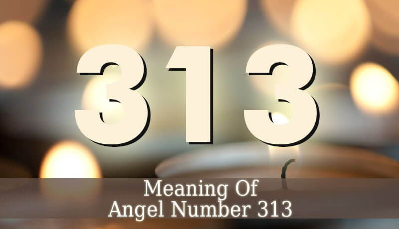 313 angel number is a sign that you have difficulty communicating 313 angel number is a sign that you have difficulty communicating with others and making yourself solutioingenieria