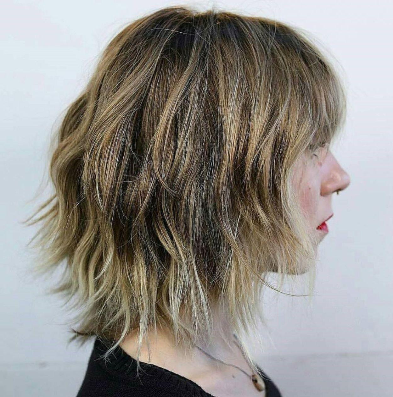 13+ 60 messy bob hairstyles info