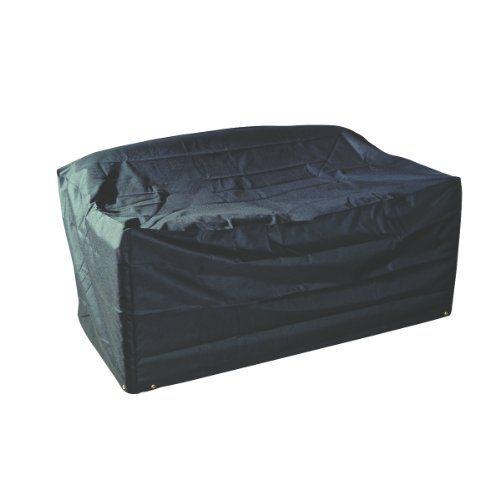 From 27 37 Bosmere M670 2 Seat Modula Sofa Cover Sofa Covers Outdoor Storage Box Modular Sofa