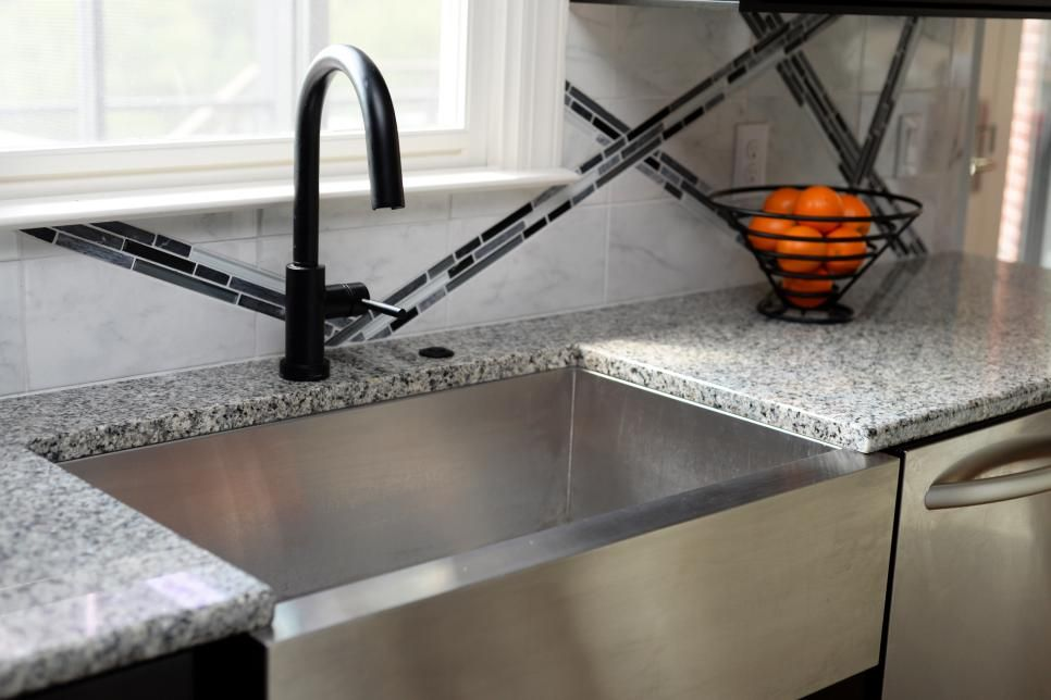 Fantastic Farmhouse Sinks Apron Front Sinks In Gorgeous Settings Stainless Steel Farmhouse Sink Farmhouse Sink Kitchen Stainless Steel Farm Sink