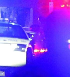 Shooting at South Lubbock apartments ruled accidental, gunshot victim released from hospital