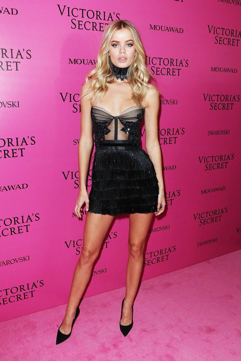 Black Women Models Pics Blackwomenmodels Fashion Clothes Women Victoria Secret Fashion Show Fashion [ 1200 x 800 Pixel ]