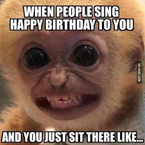 243b2eecf573a890817ff60fab37fd79 that's sweet but really awkward birthday awkwardmoment 9gag
