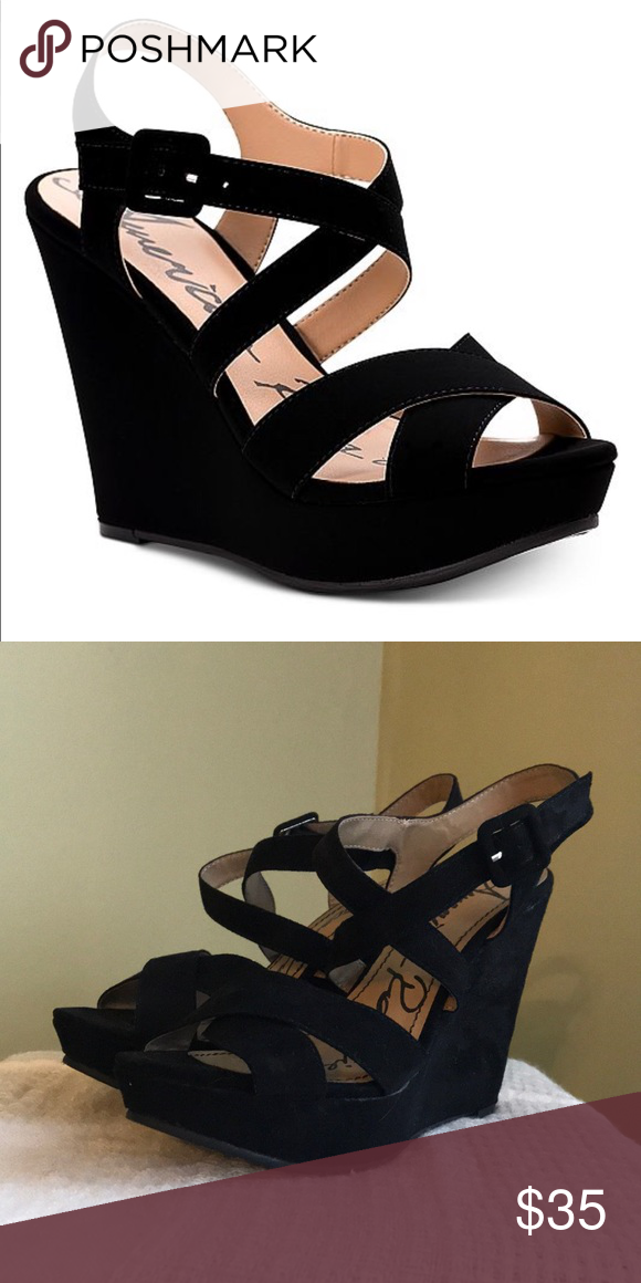 American Rag Wedges Wedges Wedge Sandals Platform Wedges