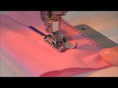 Singer Fashion Maker 40 YouTube Singer○○○ Pinterest Interesting Singer Sewing Machine 1409 Manual