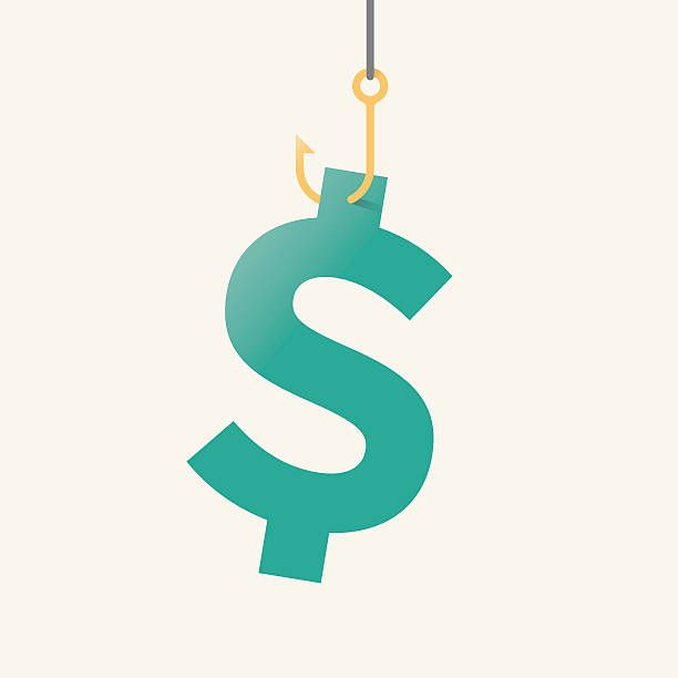 Cash loan vancouver wa image 9