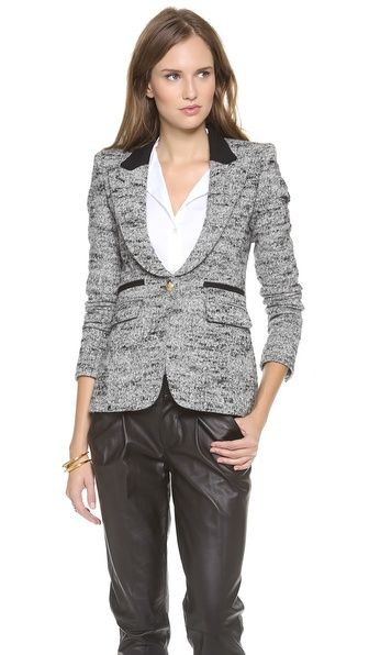 add this to your list. works for all seasons. immaculate fit. corporate fashion. CORMONY.