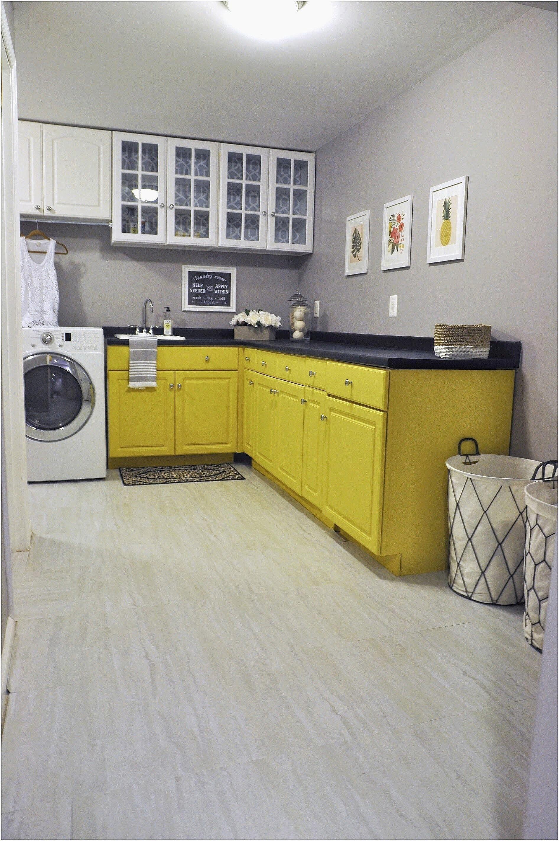 Lovely Kitchen Interior Design Ideas