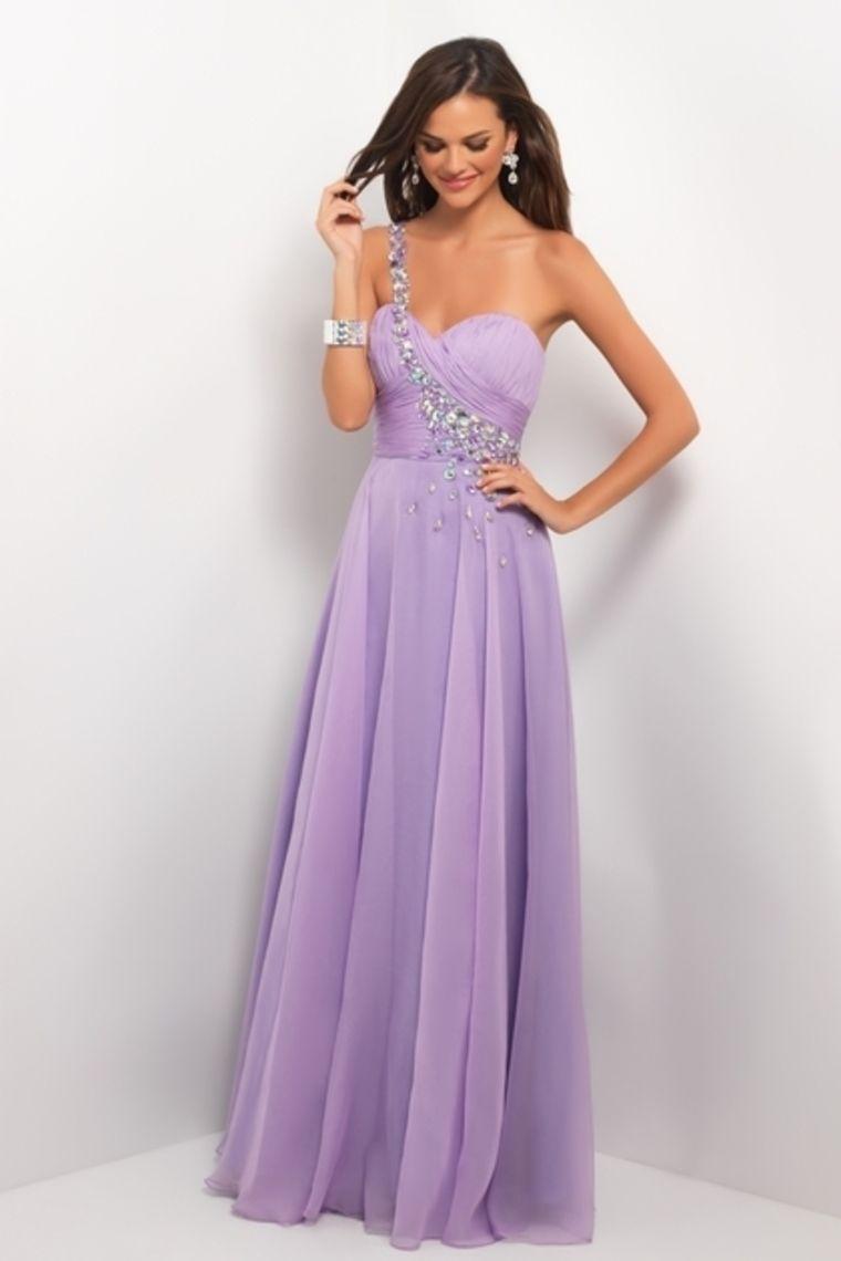 prom dresses sheathcolumn floor length one shoulder chiffon