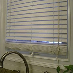 Window Blinds Slats Up Or Down How To Shorten