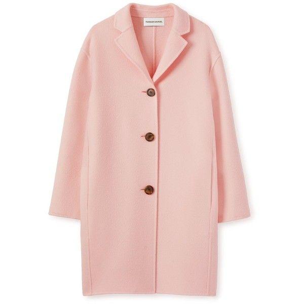 Coat895 Coat895 Coat895 Wool Classic Classic Classic Wool Classic Wool Wool Classic Coat895 Coat895 Wool zMVSUqp