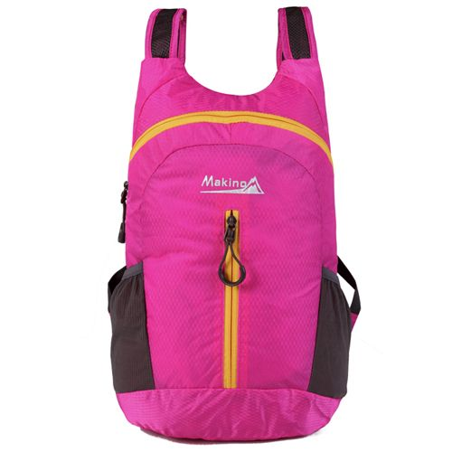 wholesale cheap shop backpacks outdoor gear