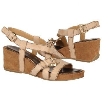 3acd96461d07 Womens Naturalizer Paco Moonstone Leather Naturalizer.com