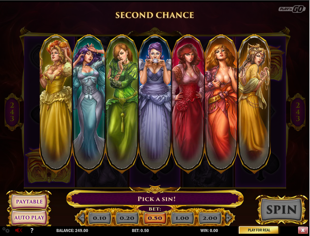 243b9f71afcde4181240788876952fee Png 1009 769 Casino Slot Games Online Casino Slots Game Design