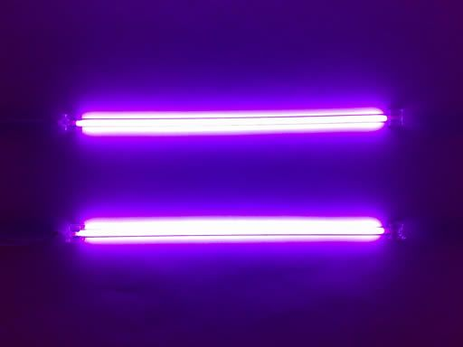 Neon 39 S Direct Light 39 S Purple Neon Lights Level Design